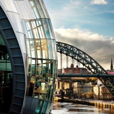 Featured image for PORT OF TYNE HOSTS BRITISH PORTS ASSOCIATION ANNUAL CONFERENCE