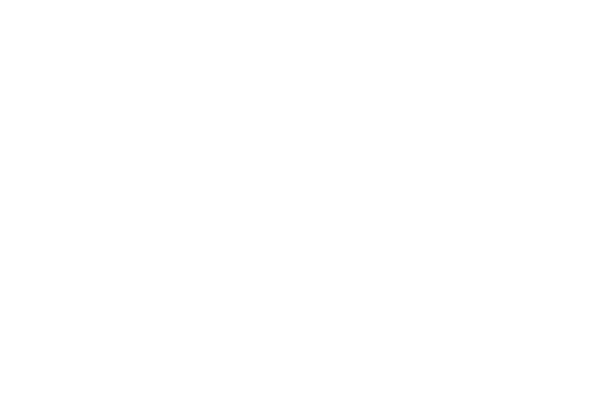 50 Years Moving Forward 1968 - 2018